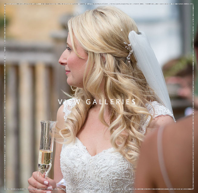 sharon-roberts-wedding-hairdressing-view-galleries-10