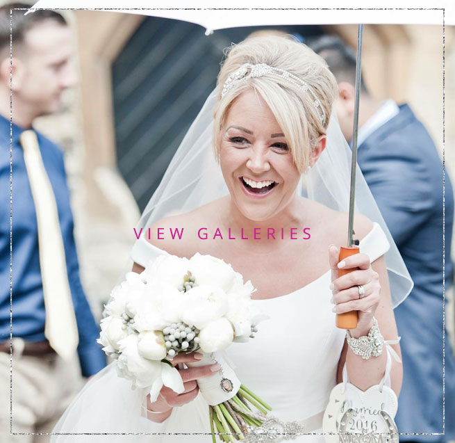 sharon-roberts-wedding-hairdressing-view-galleries-2