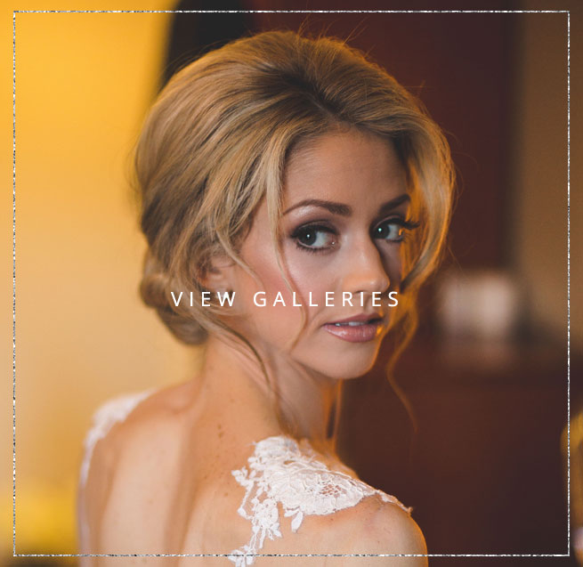 sharon-roberts-wedding-hairdressing-view-galleries-3