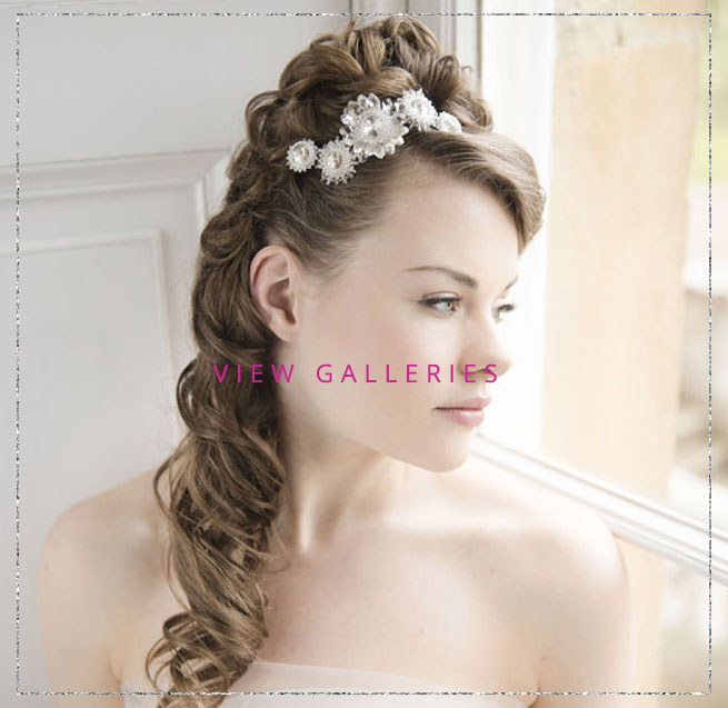 sharon-roberts-wedding-hairdressing-view-galleries-5