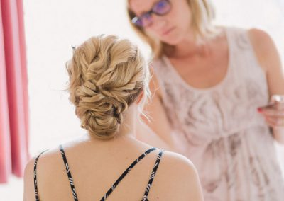 sharon-roberts-hair-wedding-tammy-wotton-house-1