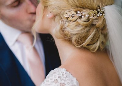 sharon-roberts-hair-wedding-tammy-wotton-house-5