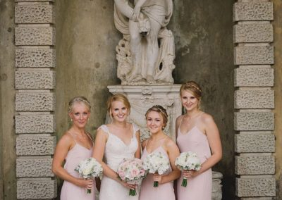 sharon-roberts-hair-wedding-tammy-wotton-house-8