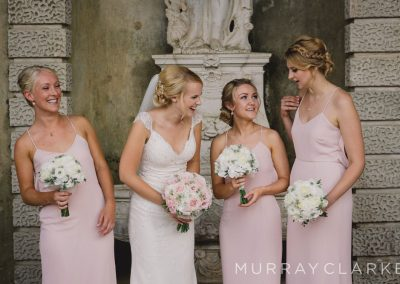 sharon-roberts-hair-wedding-tammy-wotton-house-9