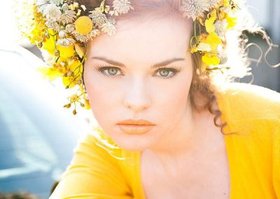 sharon-roberts-hairdressing-london-surrey-kent-wedding-hair-inspiration-1