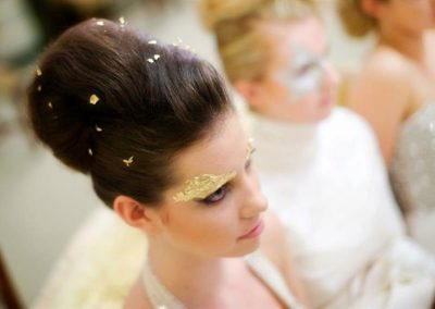 sharon-roberts-hairdressing-london-surrey-kent-wedding-hair-inspiration-11