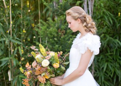 sharon-roberts-hairdressing-london-surrey-kent-wedding-hair-inspiration-15