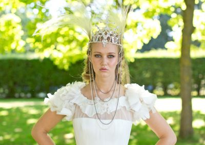 sharon-roberts-hairdressing-london-surrey-kent-wedding-hair-inspiration-17