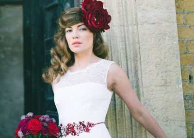 sharon-roberts-hairdressing-london-surrey-kent-wedding-hair-inspiration-6