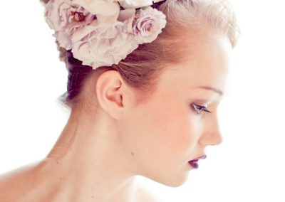 sharon-roberts-hairdressing-london-surrey-kent-wedding-hair-inspiration-7