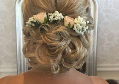 sharon-roberts-hairdressing-wedding-bridal-bridesmaids-hair-london-surrey-kent-12