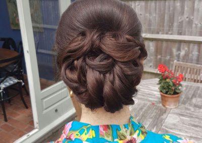 sharon-roberts-hairdressing-wedding-bridal-bridesmaids-hair-london-surrey-kent-13