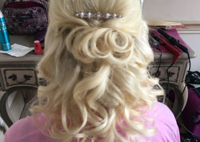 sharon-roberts-hairdressing-wedding-bridal-bridesmaids-hair-london-surrey-kent-14