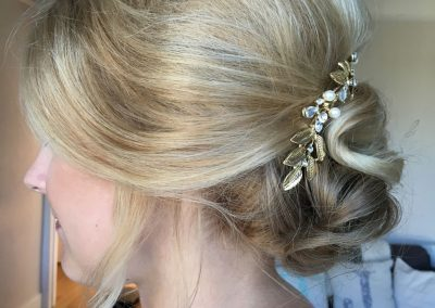 sharon-roberts-hairdressing-wedding-bridal-bridesmaids-hair-london-surrey-kent-15