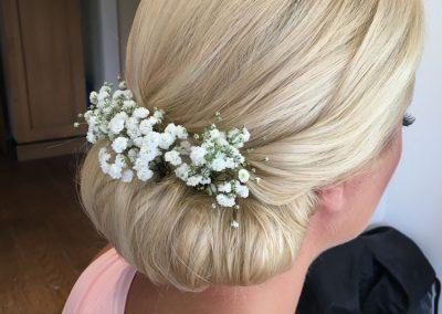sharon-roberts-hairdressing-wedding-bridal-bridesmaids-hair-london-surrey-kent-19