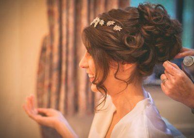 sharon-roberts-hairdressing-wedding-bridal-bridesmaids-hair-london-surrey-kent-2