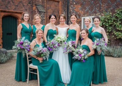 sharon-roberts-hairdressing-wedding-bridal-bridesmaids-hair-london-surrey-kent-21