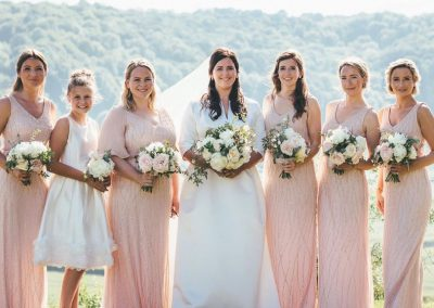 sharon-roberts-hairdressing-wedding-bridal-bridesmaids-hair-london-surrey-kent-22