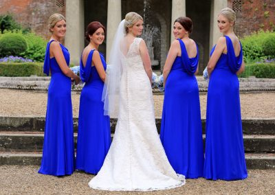 sharon-roberts-hairdressing-wedding-bridal-bridesmaids-hair-london-surrey-kent-23