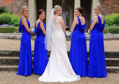sharon-roberts-hairdressing-wedding-bridal-bridesmaids-hair-london-surrey-kent-23