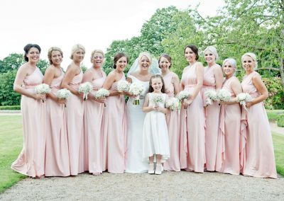 sharon-roberts-hairdressing-wedding-bridal-bridesmaids-hair-london-surrey-kent-24