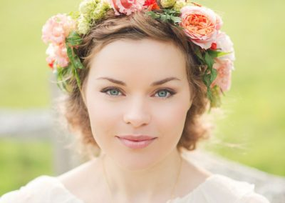 sharon-roberts-hairdressing-wedding-bridal-bridesmaids-hair-london-surrey-kent-25