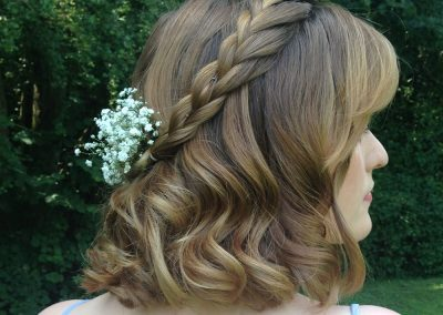 sharon-roberts-hairdressing-wedding-bridal-bridesmaids-hair-london-surrey-kent-26