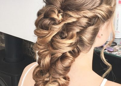 sharon-roberts-hairdressing-wedding-bridal-bridesmaids-hair-london-surrey-kent-27