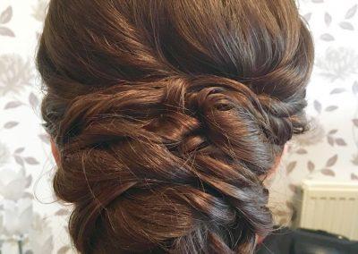 sharon-roberts-hairdressing-wedding-bridal-bridesmaids-hair-london-surrey-kent-28