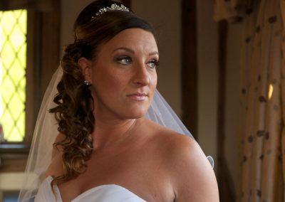 sharon-roberts-hairdressing-wedding-bridal-bridesmaids-hair-london-surrey-kent-3