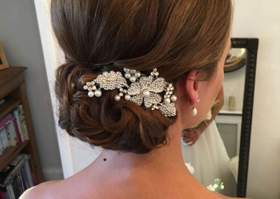 sharon-roberts-hairdressing-wedding-bridal-bridesmaids-hair-london-surrey-kent-32