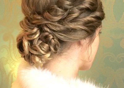 sharon-roberts-hairdressing-wedding-bridal-bridesmaids-hair-london-surrey-kent-34
