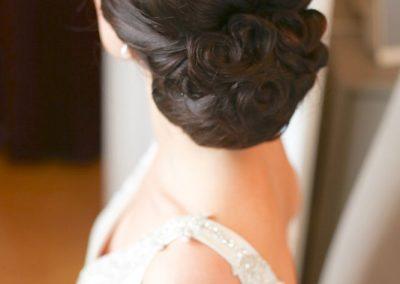 sharon-roberts-hairdressing-wedding-bridal-bridesmaids-hair-london-surrey-kent-35