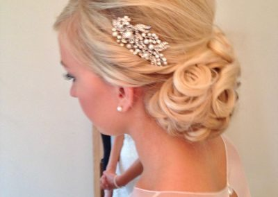 sharon-roberts-hairdressing-wedding-bridal-bridesmaids-hair-london-surrey-kent-36