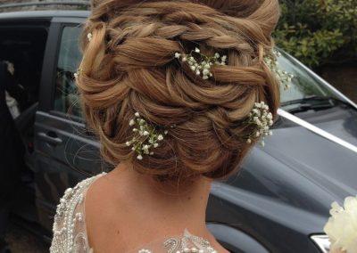 sharon-roberts-hairdressing-wedding-bridal-bridesmaids-hair-london-surrey-kent-38
