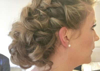 sharon-roberts-hairdressing-wedding-bridal-bridesmaids-hair-london-surrey-kent-41