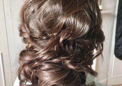 sharon-roberts-hairdressing-wedding-bridal-bridesmaids-hair-london-surrey-kent-42