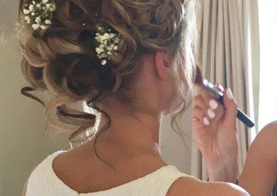 sharon-roberts-hairdressing-wedding-bridal-bridesmaids-hair-london-surrey-kent-43