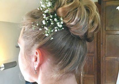 sharon-roberts-hairdressing-wedding-bridal-bridesmaids-hair-london-surrey-kent-44