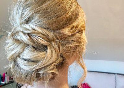 sharon-roberts-hairdressing-wedding-bridal-bridesmaids-hair-london-surrey-kent-48