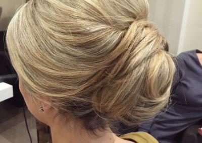 sharon-roberts-hairdressing-wedding-bridal-bridesmaids-hair-london-surrey-kent-49