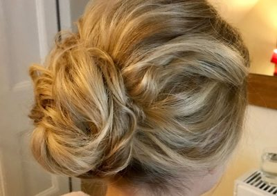 sharon-roberts-hairdressing-wedding-bridal-bridesmaids-hair-london-surrey-kent-53