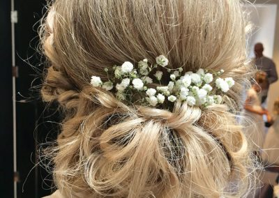 sharon-roberts-hairdressing-wedding-bridal-bridesmaids-hair-london-surrey-kent-54