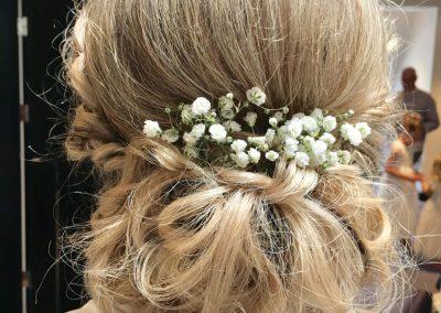 sharon-roberts-hairdressing-wedding-bridal-bridesmaids-hair-london-surrey-kent-54