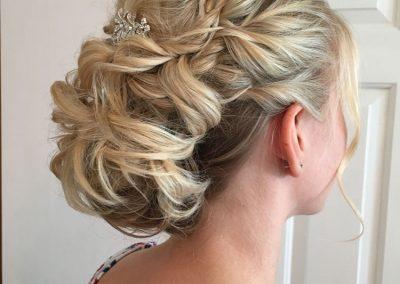 sharon-roberts-hairdressing-wedding-bridal-bridesmaids-hair-london-surrey-kent-57