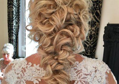 sharon-roberts-hairdressing-wedding-bridal-bridesmaids-hair-london-surrey-kent-59