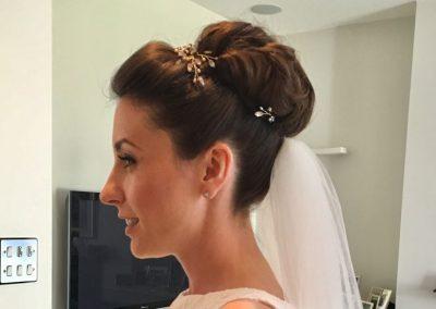 sharon-roberts-hairdressing-wedding-bridal-bridesmaids-hair-london-surrey-kent-60