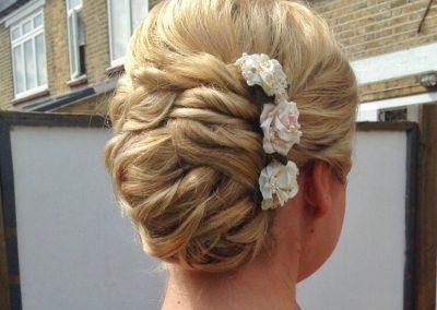 sharon-roberts-hairdressing-wedding-bridal-bridesmaids-hair-london-surrey-kent-61