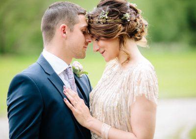 sharon-roberts-hairdressing-wedding-bridal-bridesmaids-hair-london-surrey-kent-62