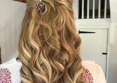 sharon-roberts-hairdressing-wedding-bridal-bridesmaids-hair-london-surrey-kent-63